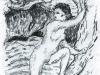 franz-marc-badende